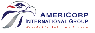 Americorp International Group, INC