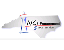 North Carolina Procurement