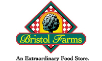 Bristol Farms Logo