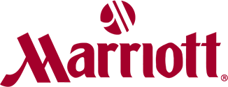 Marriott International Inc Current Logo