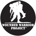 woundedwarriorproject