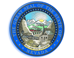 Nevada Procurement